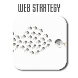 Kami Web Strategy