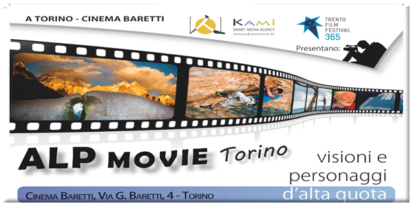 Rassegna Alp Movie